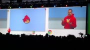 Play Angry Birds in your browser for Chrome and ChromeOS